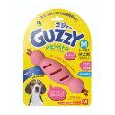 【犬・おもちゃ】 ガジィーパピーバトン M ドッグトイ 犬 猫 おもちゃ ペットグッズ