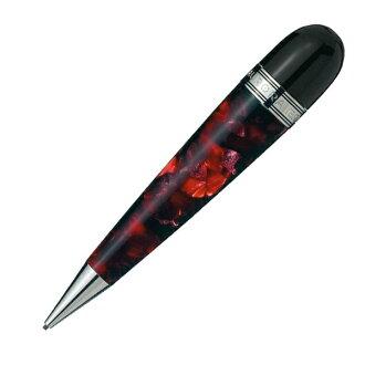 極光極光迷你 / Optima 鉛筆勃艮第 1.18 毫米 HB AR-960-CMXA