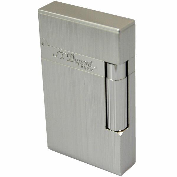 デュポン S.T.Dupont ライター ライン2 モンパルナルス DP-16404