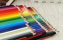 【64本挿し色鉛筆...