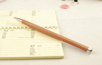 北極星鉛筆成人北博世鉛筆鉛筆鉛筆 2 毫米木軸 19,950 KITA-OTP-580N