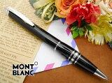モンブラン MONTBLANC スターウォーカー ボールペン 25606 ブラック MB8486*