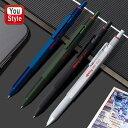 【2021年9月中旬発売予定・予約受付中】ロットリング ROTRING マルチペン 600 3in1 ボールペン(黒・赤)細字 F 0.5mm+ペンシル0.5mm ア..