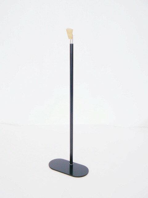 【お仏壇掛軸用】 新型ワンタッチ掛軸台 小