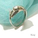 可愛らしいリアルなイルカのシルバーリング シルバー925 silver925 シルバーアクセサリー 指輪 海の生き物 いるか 動物 アニマル メンズ レディース アニマル 夏