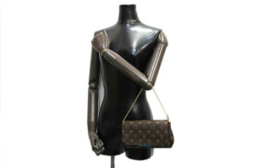 �륤�����ȥ�2WAY���������Хå���Υ����ե����ܥ�å�PMM40717����̤����LOUISVUITTON