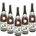 日本全国で、新潟産の大人気地酒!!【送料無料】八海山のくにの人と自然がつくりだした地酒 本醸造 八海山 1800ml×6本 新潟産【送料無料】