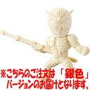 06b:仮面ライダーW ヒートメタル(銀) 仮面ライダーワールドクロニクル STAGE3 バンダイ 食玩