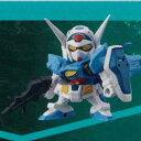 機動戦士ガンダム ガシャポン戦士NEXT23 1:G-selfガンダム G-セルフ(宇宙用バック装備型) バンダイ ガチャポン