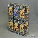 ドラゴンボール レジェンズ コラボ ワールド コレクタブル フィギュア vol.1 全6種セット バンプレスト プライズ