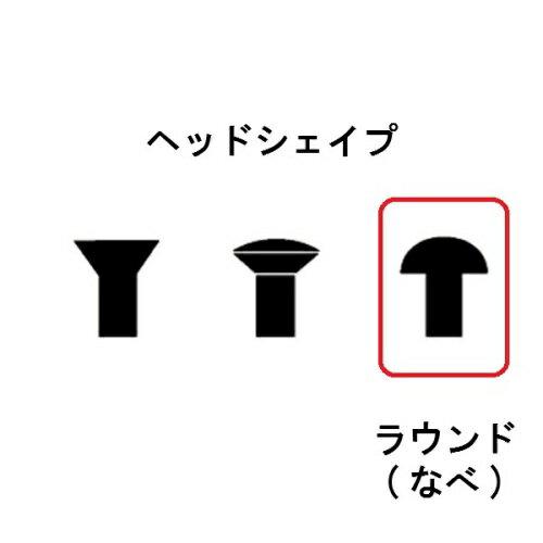 【YJB PARTS】 シンクロトレモロブリッ...の紹介画像2