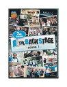 【中古】DVD「 ミュージカルテニスの王子様 2nd Season / THE BACK STAGE -SCENE1- 」