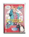 【中古】DVD/宝塚歌劇「 Paradise Prince / ダンシング・フォー・ユー 」