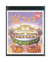 【中古】Blu-ray「 嵐 / アラフェス'13 NATIONAL STADIUM 2013 」