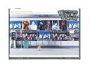 【中古】DVD「 V6 live tour 2013 Oh! My! Goodness! 」通常版