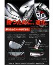 ヤマハ 2018年 RMX 218 アイアンYAMAHA 18 RMX 218 IRON 6本組NSPRO 750GH Wrap Tech スチールシャフトメーカーカスタム 日本正規品
