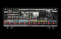 DENON-AVR-X4300H(9.2ch・AVレシーバー)