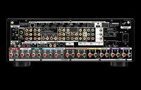 DENON-AVR-X6300H(11.2ch・AVレシーバー)