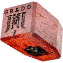 GRADO - The Reference2 (ザ・リファレンス2)【FB(MM)型カートリッジ】
