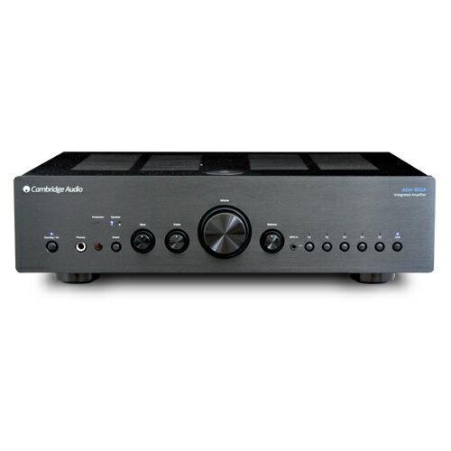 Cambridge-Audio - Azur651A(ブラック仕上げ・お買い得です!)【在…...:audio-ippinkan:10005155