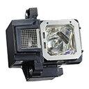 JVC - PK-L2615U(X750R・X550R用交換ランプ)