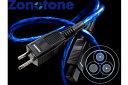 【送料無料】Zonotoneゾノトーン6NPS-3.0 Meister電源ケーブル1.5m