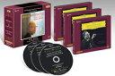 ESOTERICモーツァルト 後期交響曲集カール・ベーム(指揮)ベルリン・フィルハーモニー管弦楽団SACDハイブリッド3枚組ボックスセットES…