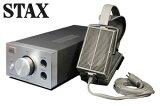 【展示品】STAXSRS-3170SR-307&SRM323Sスタックス ヘッドフォン
