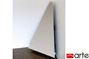 arte テトラフロアTetra Floor (2個セット)アイボリー