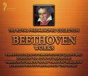 【送料無料・新品】ベートーヴェン交響曲全集《CD6枚組》