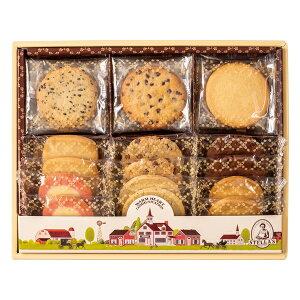 おばさん クッキー ステラズセレクト 手提げ袋