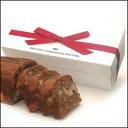 こだわり プチギフト 贈り物 パウンドケーキ(マーブル)P-18