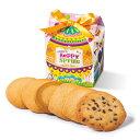 【ステラおばさんのクッキー】【期間限定】イースターテントボックス/17イースター お菓子 クッキー ギフト 詰め合わせ プレゼント プチギフト