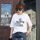 M L LL 3L 4L 5L 【大きいサイズM~5L13号〜23号】レディース 大きいサイズTシャツ LLサイズ・3Lサイズ・4Lサイズ 13号・15号・17号・19..