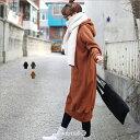 コクーンワンピース 裏起毛 暖かい ワンピース チュニックワンピース ルームウェア 大きいサイズ 大人 ナチュラル ゆったり オリジナルフード付き スウェットワンピース レディース チュニックワンピース 長袖 膝丈 ゆったり 大きいサイズ 秋服 大きいサイズ冬服