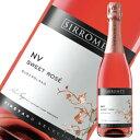 【送料無料】Vineyard Selection SweetRose【SIRROMETシロメイワインギフトプレゼント