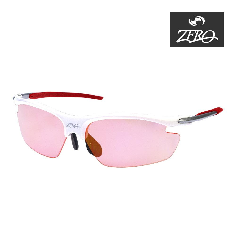 ZERO ゼロ レディース用 スポーツサングラス...の商品画像