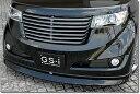 G-square GS-i フロントグリル bB QNC20/QNC21/QNC25系 ガングレーメタリック ガンメタ 【送料:東北:3080円 北海道:3240円 沖縄:3500円】