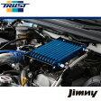 [TRUST] トラスト GReddy オイルクーラーキット(STD) ジムニー [JB23W] (2005/10 〜 2010/08) 12段 エンジン上置き MT車
