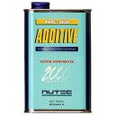 NUTEC ニューテック100%化学合成エンジンオイル添加剤500ml缶 【NC-80】