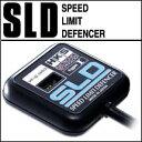 HKS ≪SLD SpeedLimitDefencer タイプ2≫ カルディナ ST246W (3S-GTE) 02/09-