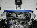 CUSCO クスコ パワーブレース HONDA S660 [JW5] リヤセンター用【3A8 492 RC】