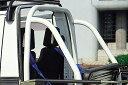 ORSタニグチ 4点ロールバー 幌用 スチール製 黒 ジムニー SJ30C / JA71C / JA11C / JA12C / JA22C 代引不可 ※沖縄 離島は要確認