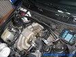 [カワイ製作所] フロントストラットバー (OS-Type) 【 BMW 3シリーズ 320i [E30] 】 (専用ナット付き)