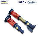 [ENDLESS] ����ɥ쥹 ZEAL �ֹ�Ĵ FUNCTION SPORTS 2in ...