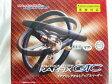 送料無料【ラフィックス GTC】ワークスベル ワンアクションチルトアップWORKS BELL GTC
