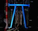 CUSCO クスコ パワーブレース プリウス ZVW30 センター 【951 492 C】