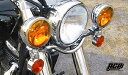 ブルーバード バイク 画像