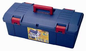 ドカット プラスチック ボックス