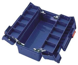 プラスチック ツールボッ